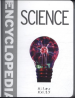 MINI ENCYCLOPEDIAS: SCIENCE