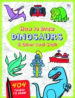 HOW TO DRAW: DINOSAURS AND OTHER COOL STUFF