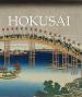 MEGA SQUARE: HOKUSAI