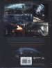 ART OF TITANFALL, THE