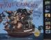 PIRATE CRUNCHER SOUND BOOK, THE