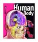 INSIDERS: HUMAN BODY