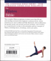 PILATES BIBLE, THE