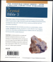 CRYSTAL BIBLE, THE (VOL.3)