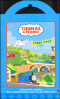 THOMAS & FRIENDS: CARRY PACK