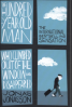 HUNDRED-YEAR-OLD MAN WHO CLIMBED OUT OF THE WINDOW AND DISAPPEARED, THE
