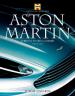 ASTON MARTIN: HAYNES CLASSIC MAKES SERIES (3RD EDITION)