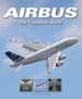 AIR BUS: THE COMPLETE STORY