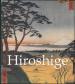 MEGA SQUARE: HIROSHIGE