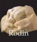 MEGA SQUARE: RODIN