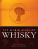 WORLD ATLAS OF WHISKY, THE