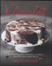 CHOCOLAT: SEDUCTIVE RECIPES