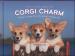 LITTLE BOOK OF CORGI CHARM, THE
