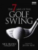 SEVEN LAWS OF THE GOLF SWING, THE