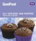 GOOD FOOD: 101 CUPCAKES AND SMALL BAKES