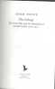 DELUGE, THE: THE GREAT WAR AND THE REMAKING OF GLOBAL ORDER 1916-1931