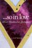 TREASURES: SO IN LOVE