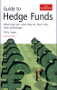 GUIDE TO HEDGE FUNDS (2ND EDN)