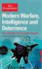 MODERN WARFARE, INTELLIGENCE AND DETERRENCE: THE TECHNOLOGIES THAT ARE TRANSFORMING THEM