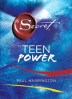 SECRET TO TEEN POWER, THE