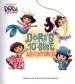 DORA'S 10 BEST ADVENTURES