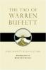 TAO OF WARREN BUFFETT, THE
