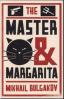 MASTER AND MARGARITA, THE