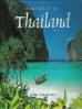 PORTRAIT OF THAILAND(PROMO)