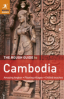 ROUGH GUIDE, THE: CAMBODIA (4TH ED.)