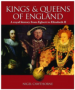 KINGS AND QUEENS OF ENGLAND, THE
