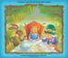 ALICE IN WONDERLAND (A CLASSIC POP-UP SOUND BOOK)