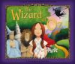 WIZARD OF OZ, THE (A CLASSIC POP-UP SOUND BOOK)