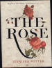 ROSE, THE