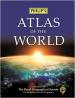 PHILIP'S ATLAS OF THE WORLD
