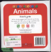 BABY BASICS: ANIMALS