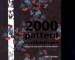 2000 PATTERN COMBINATIONS: STEP-BY-STEP GUIDE TO CREATING PATTERN