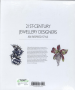 INSPIRED STYLE: 21ST-CENTURY JEWELLERY DESIGNERS