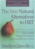 NEW NATURAL ALTERNATIVES TO HRT, THE