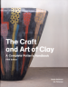 CRAFT AND ART OF CLAY (5TH ED.), THE