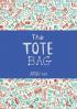 TOTE BAG, THE