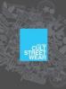 CULT STREETWEAR (MINI EDITION)