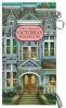 VICTORIAN DOLL HOUSE: 3-DIMENSIONAL CAROUSEL BOOK, A