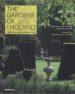 GARDENS OF ENGLAND, THE: TREASURES OF THE NATIONAL GARDENS SCHEME