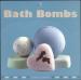 BATH BOMBS (COZY SERIES)