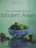 AWW: THE COMPLETE BOOK OF MODERN ASIAN