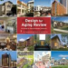DESIGN FOR AGING REVIEW 10: AIA DESIGN FOR AGING KNOWLEDGE COMMUNITY