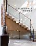 CALIFORNIA HOMES: STUDIIO WILLIAM HEFNER