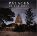 PALACES OF THE GODS: KHMER ART & ARCHITECTURE IN THAILAND