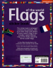 FLAGS OF THE WORLD BOOK