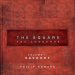 SQUARE: THE COOKBOOK VOLUME 1 (SAVOURY), THE